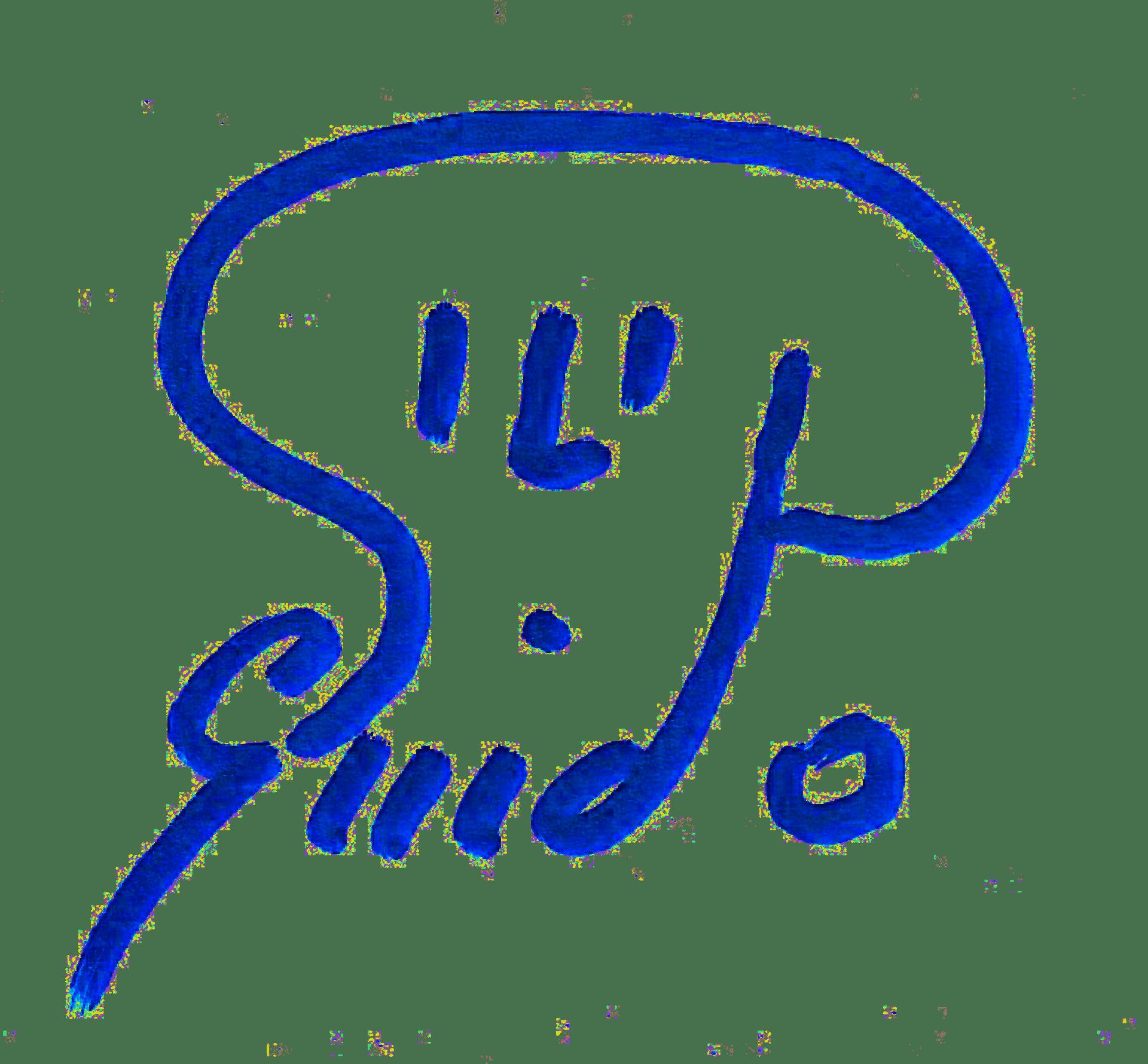 GUIDO SILIPO